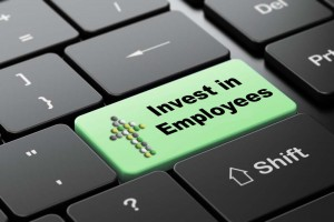 investing-on-employee2