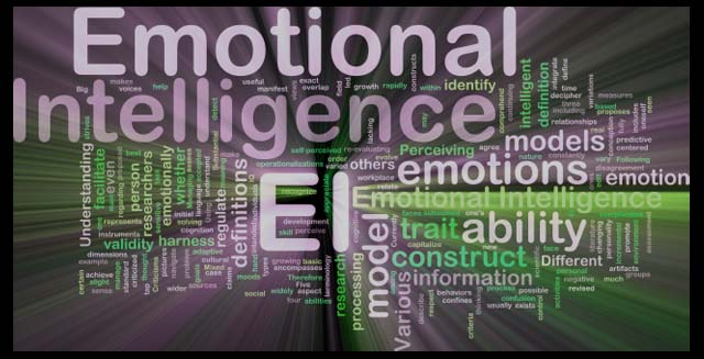 Reasons why it is important to hire for Emotional Intelligence (EQ)