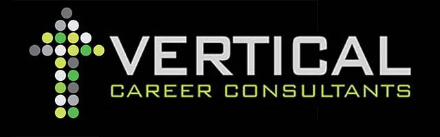 Vertical Career Consultants